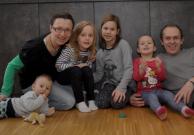 Familie_Greiner