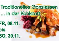 Ganslessen_2019_Greiner_Kohlstatt