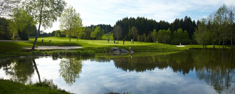 Boehmerwald_Golfplatz_002